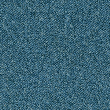 Desso Rock B878-8113 - 5 m2 Box / 20 Tiles - Tufted Cut-Pile Commercial Contract Carpet tiles 500 mm x 500 mm