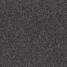 Desso Rock B878-9104 - 5 m2 Box / 20 Tiles - Tufted Cut-Pile Commercial Contract Carpet tiles 500 mm x 500 mm
