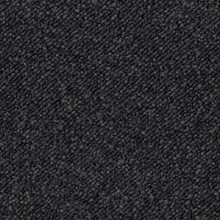 Desso Rock B878-9512 - 5 m2 Box / 20 Tiles - Tufted Cut-Pile Commercial Contract Carpet tiles 500 mm x 500 mm