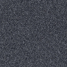 Desso Rock B878-9514 - 5 m2 Box / 20 Tiles - Tufted Cut-Pile Commercial Contract Carpet tiles 500 mm x 500 mm