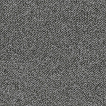 Desso Rock B878-9524 - 5 m2 Box / 20 Tiles - Tufted Cut-Pile Commercial Contract Carpet tiles 500 mm x 500 mm