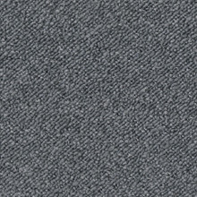 Desso Rock B878-9960 - 5 m2 Box / 20 Tiles - Tufted Cut-Pile Commercial Contract Carpet tiles 500 mm x 500 mm
