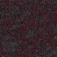 Desso Salt B871-4312 - 5 m2 Box / 20 Tiles - Tufted Cut-Pile Commercial Contract Carpet tiles 500 mm x 500 mm