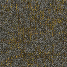 Desso Salt B871-6112 - 5 m2 Box / 20 Tiles - Tufted Cut-Pile Commercial Contract Carpet tiles 500 mm x 500 mm