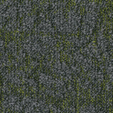 Desso Salt B871-7061 - 5 m2 Box / 20 Tiles - Tufted Cut-Pile Commercial Contract Carpet tiles 500 mm x 500 mm