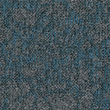 Desso Salt B871-8102 - 5 m2 Box / 20 Tiles - Tufted Cut-Pile Commercial Contract Carpet tiles 500 mm x 500 mm