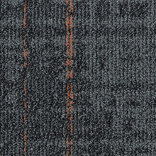 Desso Stitch AA46-5103 - 5 m2 Box / 20 Tiles - Tufted Cut-Pile Commercial Contract Carpet tiles 500 mm x 500 mm