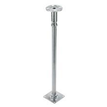 Metalfloor MFH.021 - 600 mm - 675 mm - Metalfloor PSA Steel Adjustable Pedestal Support