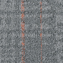 Desso Stitch AA46-5107 - 5 m2 Box / 20 Tiles - Tufted Cut-Pile Commercial Contract Carpet tiles 500 mm x 500 mm