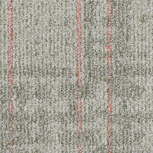 Desso Stitch AA46-5108 - 5 m2 Box / 20 Tiles - Tufted Cut-Pile Commercial Contract Carpet tiles 500 mm x 500 mm