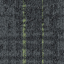 Desso Stitch AA46-7151 - 5 m2 Box / 20 Tiles - Tufted Cut-Pile Commercial Contract Carpet tiles 500 mm x 500 mm