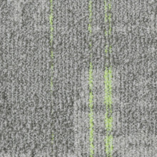 Desso Stitch AA46-7153 - 5 m2 Box / 20 Tiles - Tufted Cut-Pile Commercial Contract Carpet tiles 500 mm x 500 mm