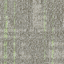 Desso Stitch AA46-7158 - 5 m2 Box / 20 Tiles - Tufted Cut-Pile Commercial Contract Carpet tiles 500 mm x 500 mm