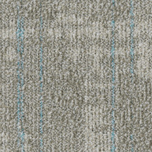 Desso Stitch AA46-8206 - 5 m2 Box / 20 Tiles - Tufted Cut-Pile Commercial Contract Carpet tiles 500 mm x 500 mm