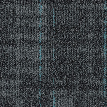 Desso Stitch AA46-8208 - 5 m2 Box / 20 Tiles - Tufted Cut-Pile Commercial Contract Carpet tiles 500 mm x 500 mm