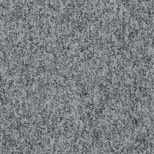 Desso Tempra A235-1304 - 5 m2 Box / 20 Tiles - Tufted Loop-Pile Commercial Contract Carpet tiles 500 mm x 500 mm