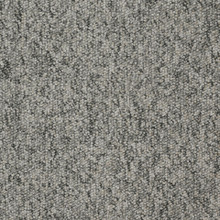 Desso Tempra A235-1320 - 5 m2 Box / 20 Tiles - Tufted Loop-Pile Commercial Contract Carpet tiles 500 mm x 500 mm