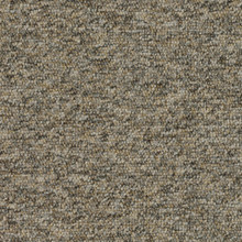 Desso Tempra A235-1710 - 5 m2 Box / 20 Tiles - Tufted Loop-Pile Commercial Contract Carpet tiles 500 mm x 500 mm