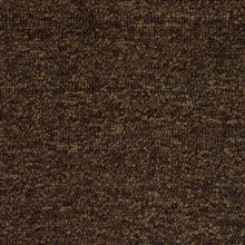 Desso Tempra A235-2031 - 5 m2 Box / 20 Tiles - Tufted Loop-Pile Commercial Contract Carpet tiles 500 mm x 500 mm