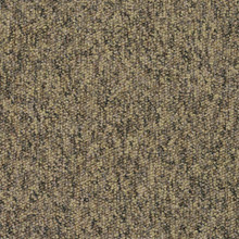 Desso Tempra A235-2036 - 5 m2 Box / 20 Tiles - Tufted Loop-Pile Commercial Contract Carpet tiles 500 mm x 500 mm