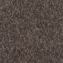 Desso Tempra A235-2041 - 5 m2 Box / 20 Tiles - Tufted Loop-Pile Commercial Contract Carpet tiles 500 mm x 500 mm