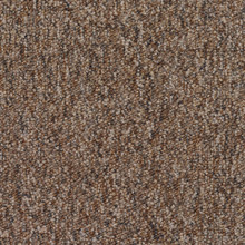 Desso Tempra A235-2045 - 5 m2 Box / 20 Tiles - Tufted Loop-Pile Commercial Contract Carpet tiles 500 mm x 500 mm