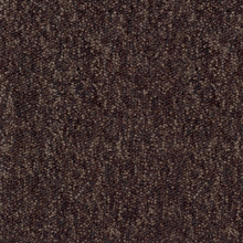 Desso Tempra A235-2051 - 5 m2 Box / 20 Tiles - Tufted Loop-Pile Commercial Contract Carpet tiles 500 mm x 500 mm
