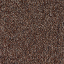 Desso Tempra A235-2063 - 5 m2 Box / 20 Tiles - Tufted Loop-Pile Commercial Contract Carpet tiles 500 mm x 500 mm