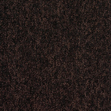 Desso Tempra A235-2081 - 5 m2 Box / 20 Tiles - Tufted Loop-Pile Commercial Contract Carpet tiles 500 mm x 500 mm