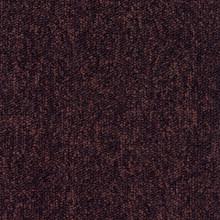 Desso Tempra A235-2088 - 5 m2 Box / 20 Tiles - Tufted Loop-Pile Commercial Contract Carpet tiles 500 mm x 500 mm