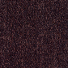 Desso Tempra A235-2088 - 5 m2 Box / 20 Tiles - Tufted Loop-Pile Commercial Contract Carpet tiles 500 mm x 500 mm