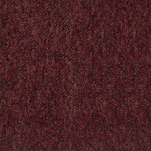 Desso Tempra A235-2108 - 5 m2 Box / 20 Tiles - Tufted Loop-Pile Commercial Contract Carpet tiles 500 mm x 500 mm