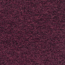 Desso Tempra A235-2127 - 5 m2 Box / 20 Tiles - Tufted Loop-Pile Commercial Contract Carpet tiles 500 mm x 500 mm