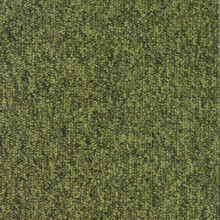 Desso Tempra A235-3011 - 5 m2 Box / 20 Tiles - Tufted Loop-Pile Commercial Contract Carpet tiles 500 mm x 500 mm