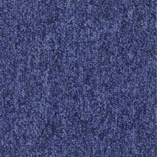 Desso Tempra A235-3013 - 5 m2 Box / 20 Tiles - Tufted Loop-Pile Commercial Contract Carpet tiles 500 mm x 500 mm