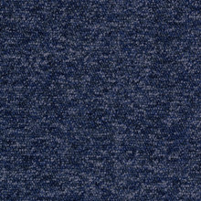 Desso Tempra A235-3021 - 5 m2 Box / 20 Tiles - Tufted Loop-Pile Commercial Contract Carpet tiles 500 mm x 500 mm