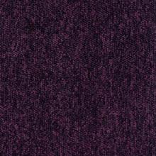 Desso Tempra A235-3421 - 5 m2 Box / 20 Tiles - Tufted Loop-Pile Commercial Contract Carpet tiles 500 mm x 500 mm