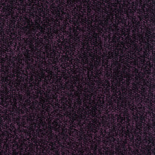 Desso Tempra A235-3421 - 5 m2 Box / 20 Tiles - Tufted Loop-Pile Commercial Contract Carpet tiles 500 mm x 500 mm