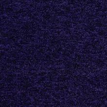 Desso Tempra A235-3831 - 5 m2 Box / 20 Tiles - Tufted Loop-Pile Commercial Contract Carpet tiles 500 mm x 500 mm