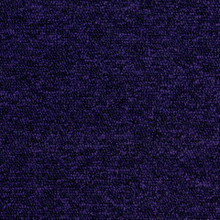 Desso Tempra A235-3831 - 5 m2 Box / 20 Tiles - Tufted Loop-Pile Commercial Contract Carpet tiles 500 mm x 500 mm