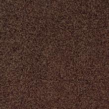 Desso Torso A147-2042 - 5 m2 Box / 20 Tiles - Tufted Loop-Pile Commercial Contract Carpet tiles 500 mm x 500 mm