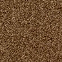 Desso Torso A147-2047 - 5 m2 Box / 20 Tiles - Tufted Loop-Pile Commercial Contract Carpet tiles 500 mm x 500 mm