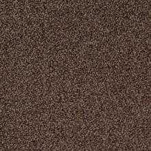 Desso Torso A147-2053 - 5 m2 Box / 20 Tiles - Tufted Loop-Pile Commercial Contract Carpet tiles 500 mm x 500 mm
