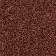 Desso Torso A147-2087 - 5 m2 Box / 20 Tiles - Tufted Loop-Pile Commercial Contract Carpet tiles 500 mm x 500 mm