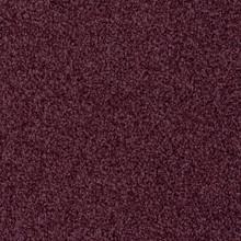 Desso Torso A147-2102 - 5 m2 Box / 20 Tiles - Tufted Loop-Pile Commercial Contract Carpet tiles 500 mm x 500 mm
