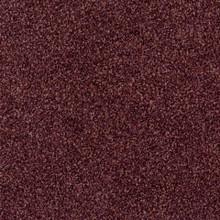 Desso Torso A147-2117 - 5 m2 Box / 20 Tiles - Tufted Loop-Pile Commercial Contract Carpet tiles 500 mm x 500 mm