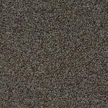 Desso Torso A147-2914 - 5 m2 Box / 20 Tiles - Tufted Loop-Pile Commercial Contract Carpet tiles 500 mm x 500 mm