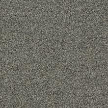 Desso Torso A147-2915 - 5 m2 Box / 20 Tiles - Tufted Loop-Pile Commercial Contract Carpet tiles 500 mm x 500 mm