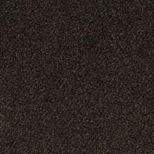 Desso Torso A147-2921 - 5 m2 Box / 20 Tiles - Tufted Loop-Pile Commercial Contract Carpet tiles 500 mm x 500 mm
