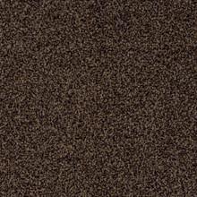 Desso Torso A147-2922 - 5 m2 Box / 20 Tiles - Tufted Loop-Pile Commercial Contract Carpet tiles 500 mm x 500 mm